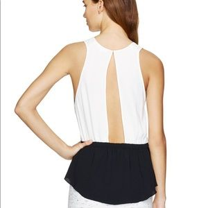 Wilfred Filles Blouse